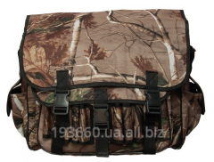 Bag Hunting 2882907