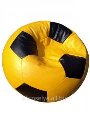 Beskarkasny chair ball