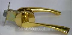 Handles Furor for doors to buy door handles for