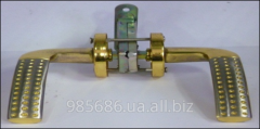 Handles are internal door, the handle for BT03-88