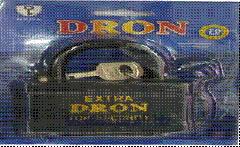 Замоки Дрон 40, 50, 60, 70 мм