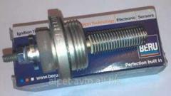 Candle of heat of BERU GH931