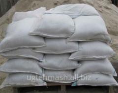 Bag of sand of 50 kg