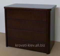 Dresser wooden Ukraine