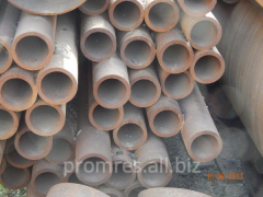 Pipes state standard specifications