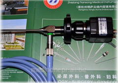 USB эндоскопическая медицинская видеокамера