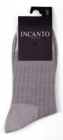 Носки мужские Incanto BU733002