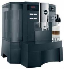 Бытовая автоматическая кофемашина Jura Impressa