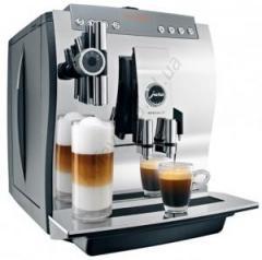 Бытовая автоматическая кофемашина Jura Impressa Z7