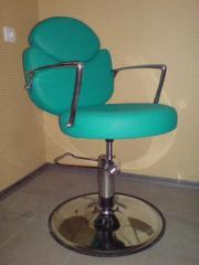 Мебель для парикмахерских