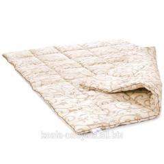Одеяло Standard Детское Летнее (110x140 см) MirSon