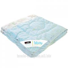 Одеяло Wooly (110x140 см)Sonex
