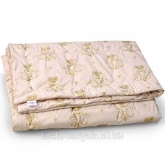 Одеяло Natural Woolen Детское Летнее (110x140