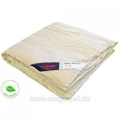 Одеяло DreamStar (140х205 см)Sonex