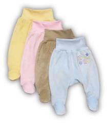 Romper suit is short, the Romper suit for newborns