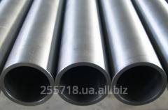 Pipe steel 168-325 x 6-12, steel 10-20, GOST