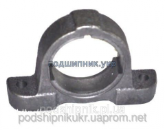 Case of the bearing N 027.00404