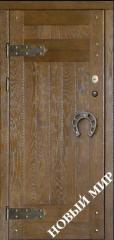 Входная дверь премиум класса 58