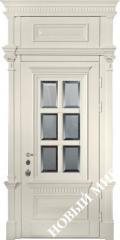 Входная дверь премиум класса 65