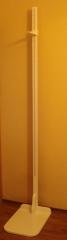 Ростомер напольный РН-2100