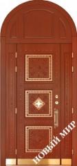 Входная дверь премиум класса 69