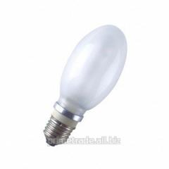 Лампа металлогалогенная газоразрядная Osram