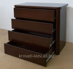 Furniture wooden dressers