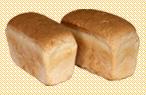 Хлеб формовой Подольский пшеничный