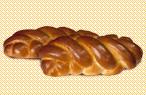 Fancy bread special Anniversary