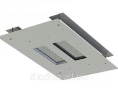 LED USZ-60 lamp