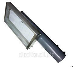 Type LED street lights led 30W- 24, 12 Volt USD-30