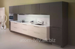 Kitchen of fashions 3222