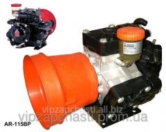 Pump AR135BP