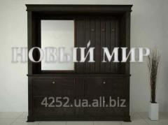 Мебель для прихожей 2