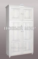 Шкаф для гостиной 3