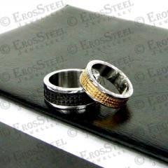 Кольцо SM056512