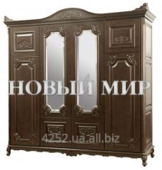 Шкаф для спальни 2