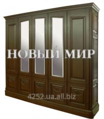 Шкаф для спальни 3