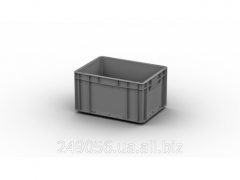 Box for transportation 400 x 300 x 220, EC 4322