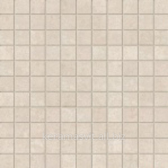Мозаїка Tubadzin Modern Punk 2  29,8x29,8