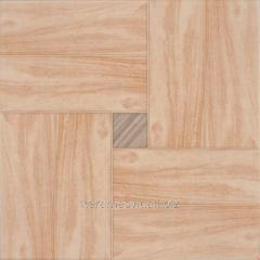 Cersanit Dallas tile bezh 42x42