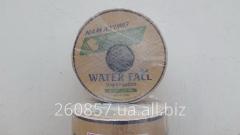 The drop tape NAMKYUNG Water Fall through 20 cm