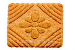 Cookies sugar Mikola§vske