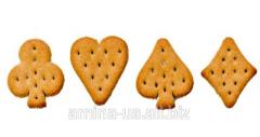 Cracker Ki§vsky