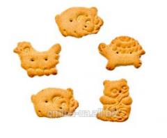Cookies long Zoolog_ya