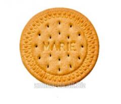 Cookies long Maria