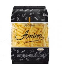 Pasta of 500 g