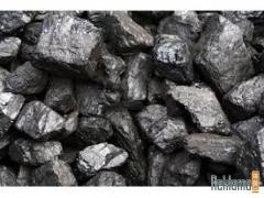 Продам уголь ДГР недорого