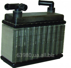 Radiator of a heater 41035-1013010A