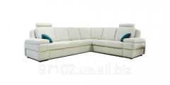 Угловой диван APOLLO